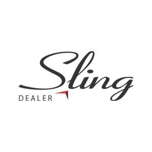 Sling Dealer logo