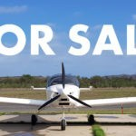 FOR SALE: SLING 2 AIRCRAFT