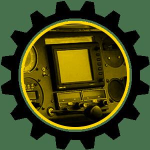 Transponder Testing