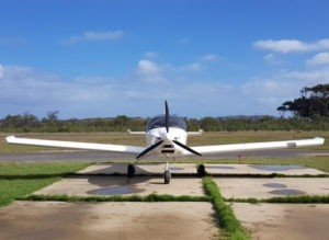 Sling 2 Aircraft For Sale Gallery 1
