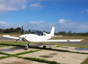 Sling 2 Aircraft For Sale Gallery 2