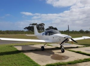 Sling 2 Aircraft For Sale Gallery 3