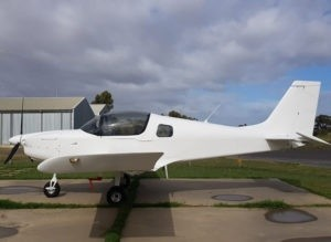 Sling 2 Aircraft For Sale Gallery 4