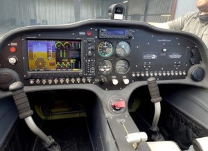 Sling 2 Aircraft For Sale Gallery 5