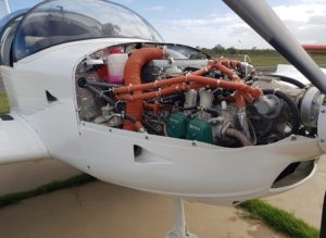 Sling 2 Aircraft For Sale Gallery 9