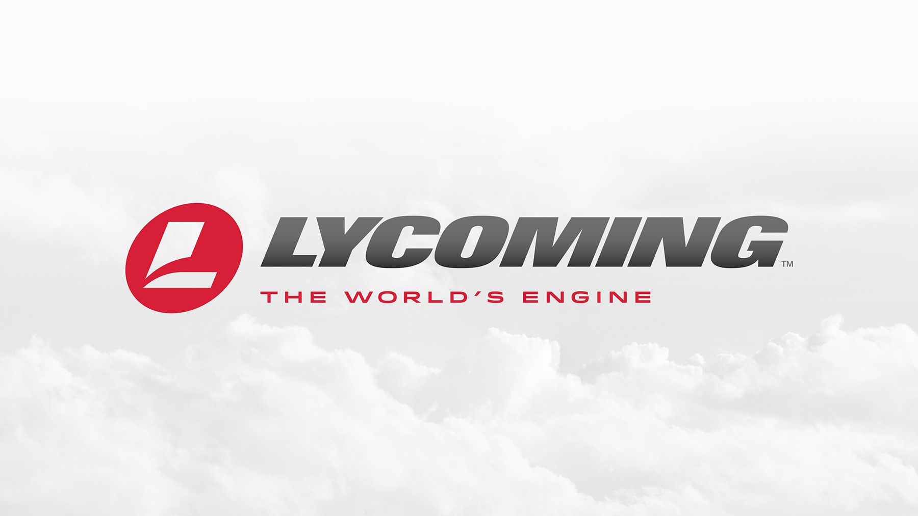 New Technical Publication from Lycoming Engines